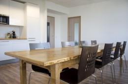 Konferenzraum & Küche (2)